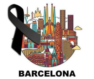 Barcelona-PAZ